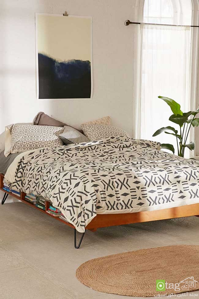 duvet-covers-design-ideas (6)