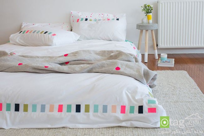 duvet-covers-design-ideas (8)