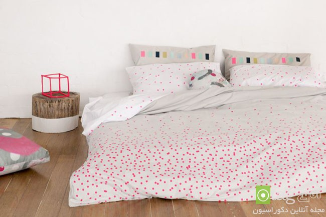 duvet-covers-design-ideas (9)
