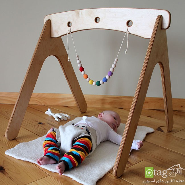 eco-freindly-Nursery-furniture-ideas (17)