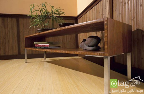 eco-friendly-flooring-design-ideas (1)