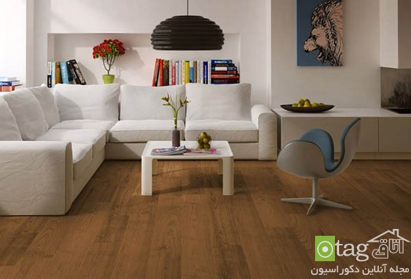 eco-friendly-flooring-design-ideas (10)