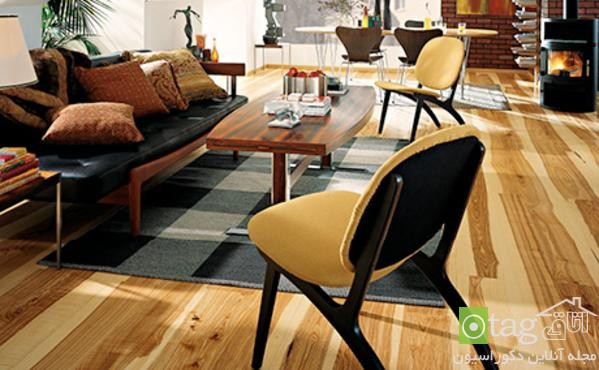 eco-friendly-flooring-design-ideas (3)