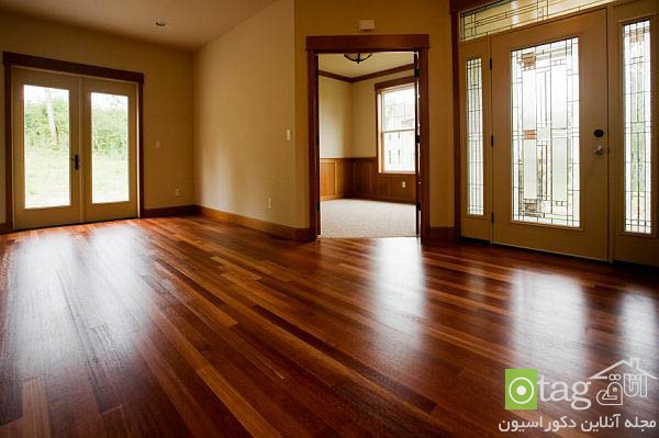 eco-friendly-flooring-design-ideas (9)