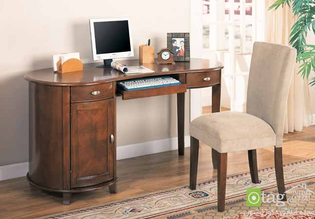 elegant-computer-desk-and-chair-designs (2)