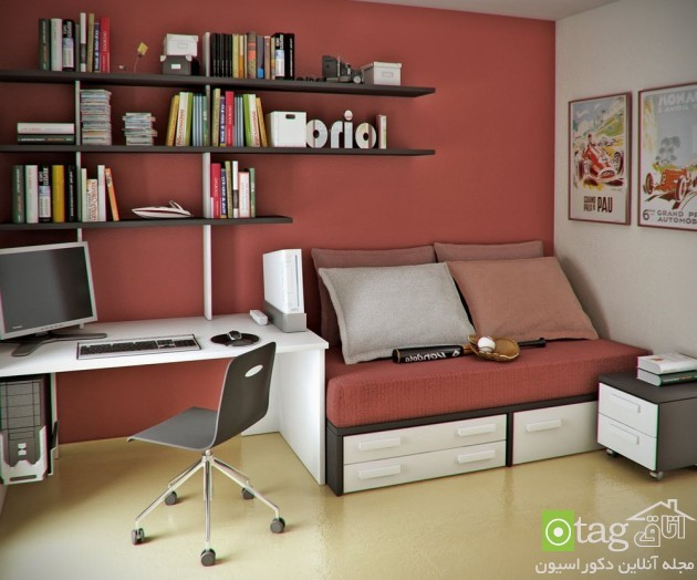 elegant-computer-desk-and-chair-designs (5)
