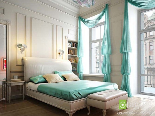 elegant-home-decorating-ideas (2)