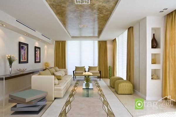 elegant-home-decorating-ideas (3)
