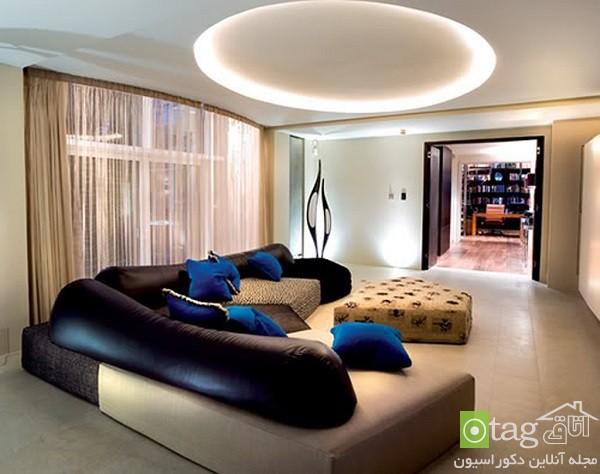 elegant-home-decorating-ideas