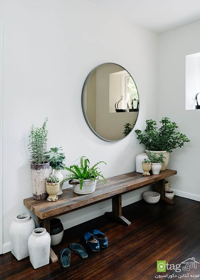 entryway-decoration-with-mirror-and-table (13)