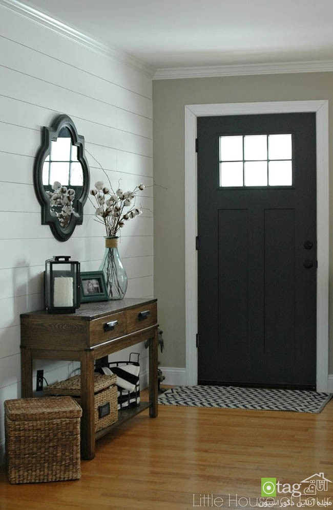entryway-decoration-with-mirror-and-table (6)