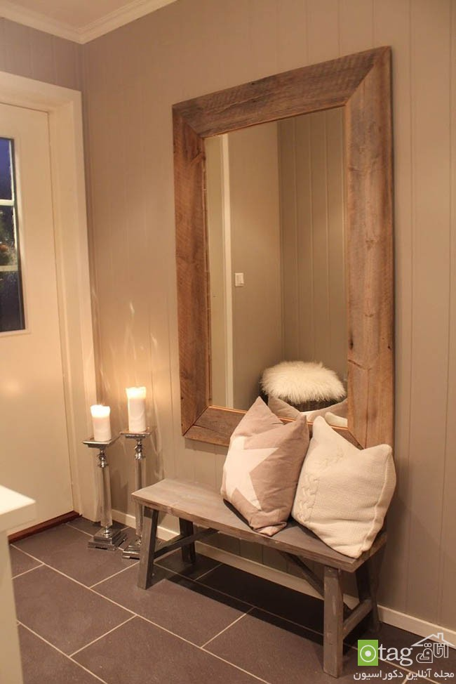 entryway-decoration-with-mirror-and-table (7)