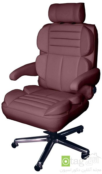 ergonomic-comfortable-computer-chair-and-task-chair (1)