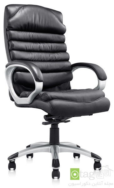ergonomic-comfortable-computer-chair-and-task-chair (11)