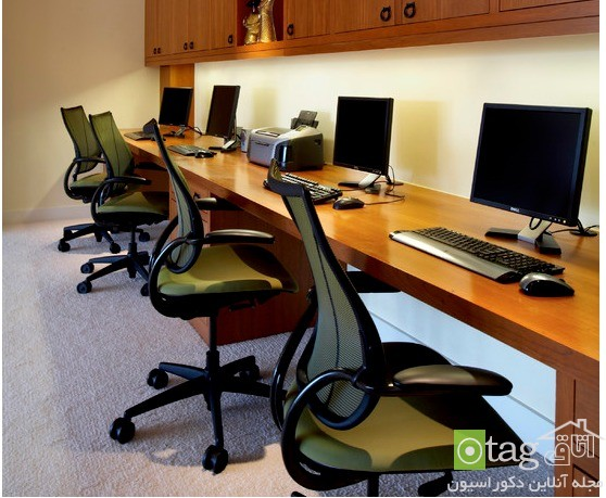 ergonomic-comfortable-computer-chair-and-task-chair (13)