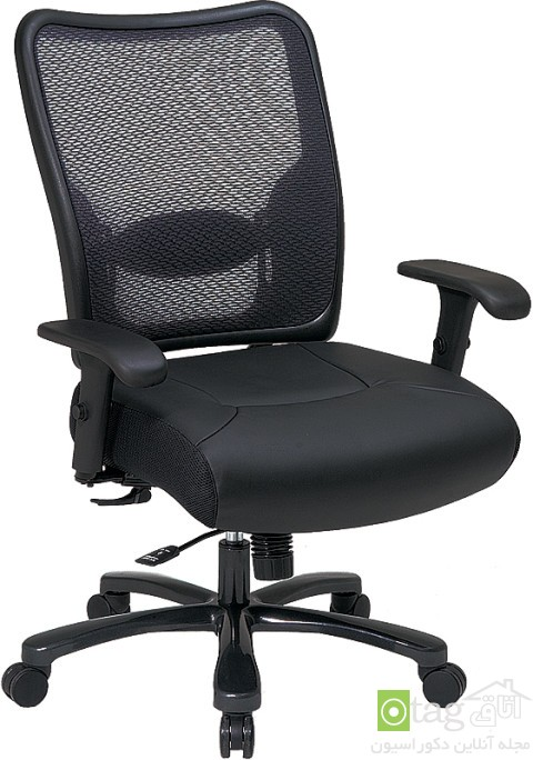 ergonomic-comfortable-computer-chair-and-task-chair (2)