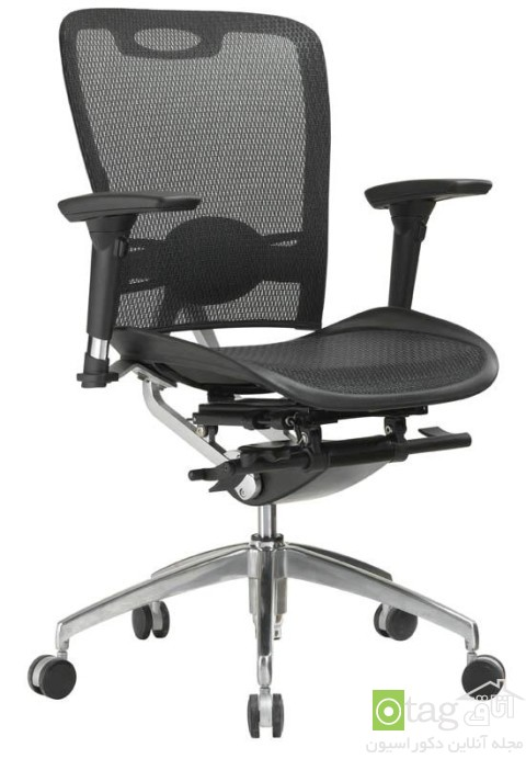 ergonomic-comfortable-computer-chair-and-task-chair (4)