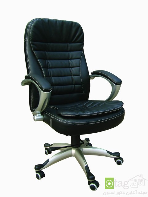 ergonomic-comfortable-computer-chair-and-task-chair (5)