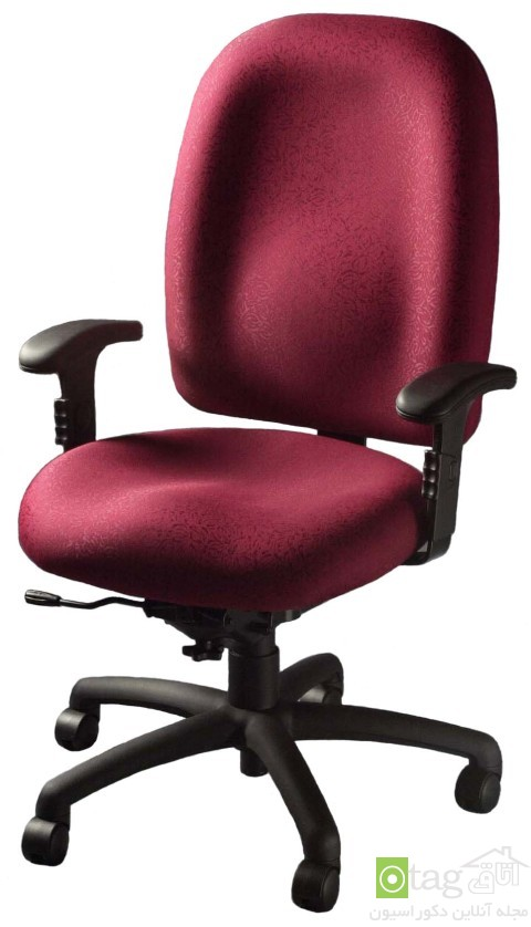 ergonomic-comfortable-computer-chair-and-task-chair (6)