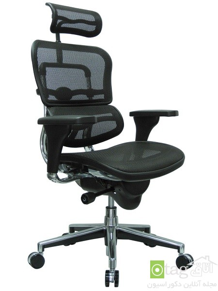 ergonomic-comfortable-computer-chair-and-task-chair (7)