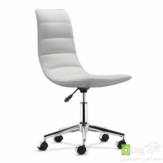 ergonomic-comfortable-computer-chair-and-task-chair (8)