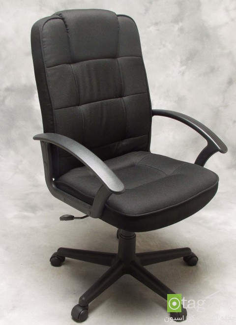 ergonomic-comfortable-computer-chair-and-task-chair (9)