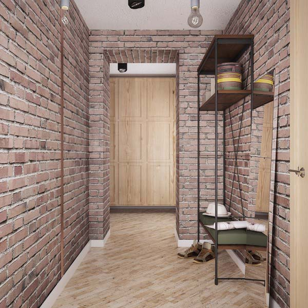 exposed-brick-walls (1)