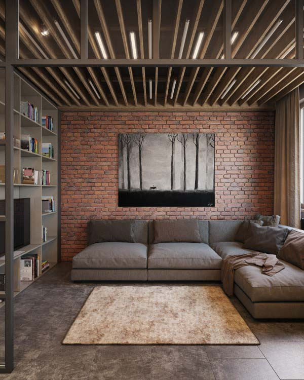 exposed-brick-walls (10)
