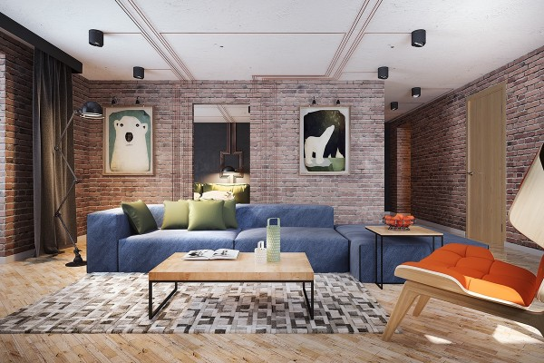 exposed-brick-walls (3)