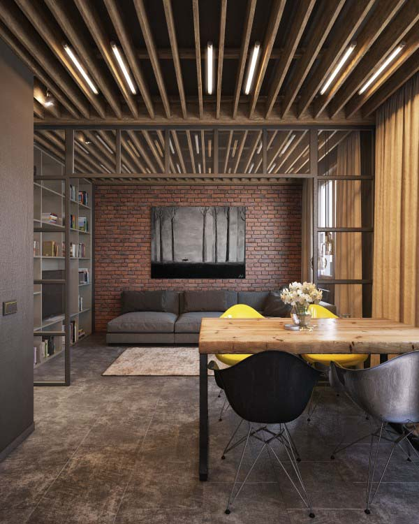 exposed-brick-walls (4)