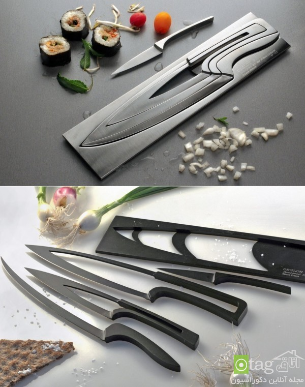 extraordinar-knives-set-designs-for-kitchen (2)