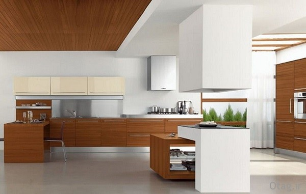 extraordinary-kkitchen-cabinets (1)