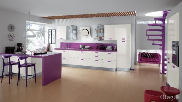 extraordinary-kkitchen-cabinets (11)