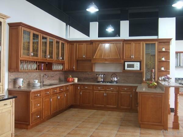 extraordinary-kkitchen-cabinets (2)