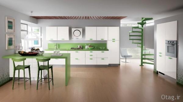 extraordinary-kkitchen-cabinets (3)