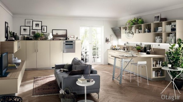 extraordinary-kkitchen-cabinets (5)