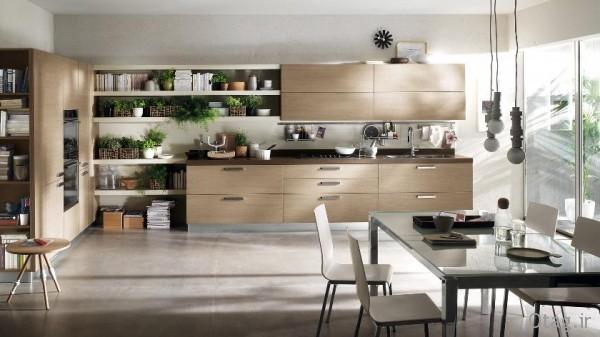 extraordinary-kkitchen-cabinets (8)