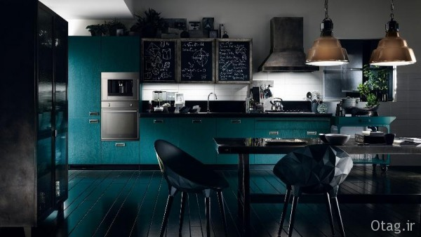 extraordinary-kkitchen-cabinets (9)