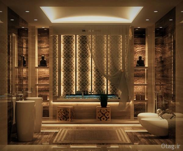 extravagant-bathroom-600x495