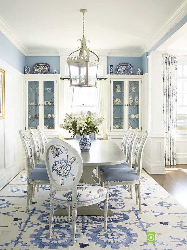 fabulous-dining-room-rugs-design (13)