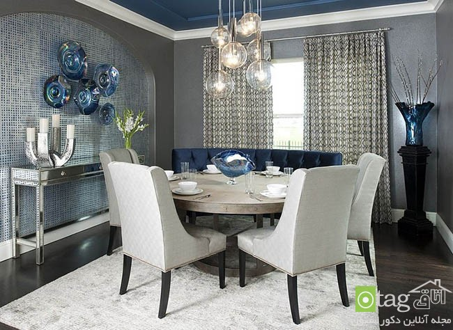 fabulous-dining-room-rugs-design (3)