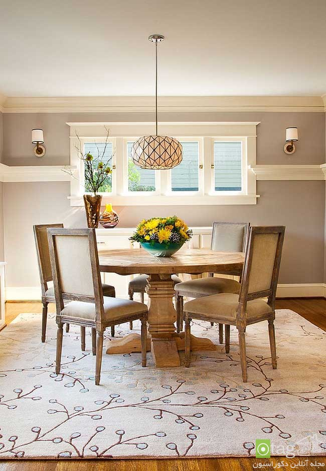 fabulous-dining-room-rugs-design (4)