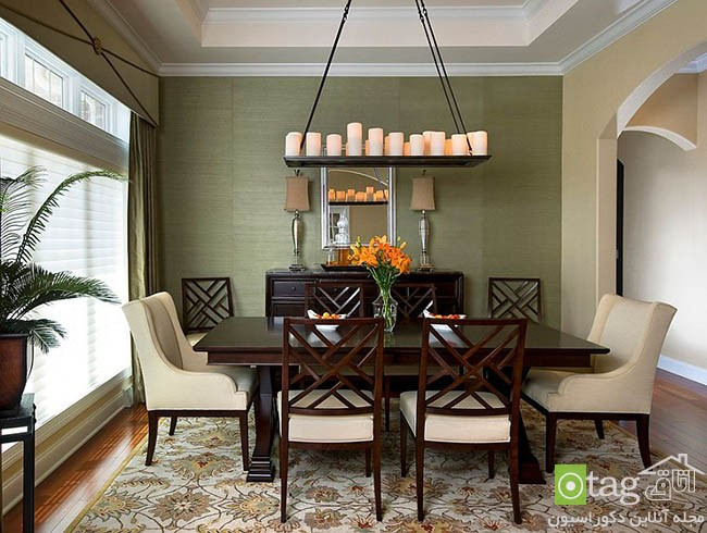 fabulous-dining-room-rugs-design (5)