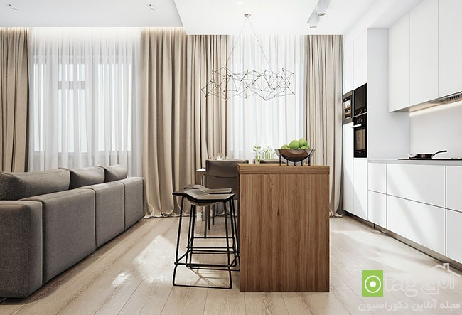family-apartment-design-ideas (12)