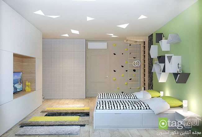 family-apartment-design-ideas (20)