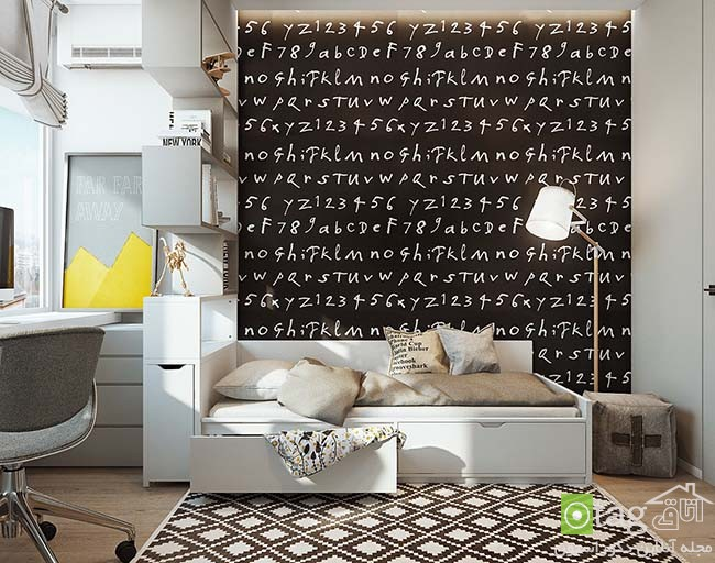 family-apartment-design-ideas (3)