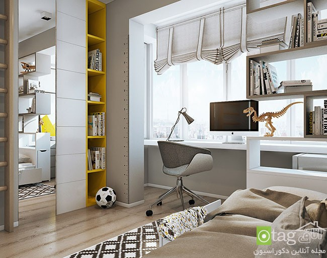 family-apartment-design-ideas (4)