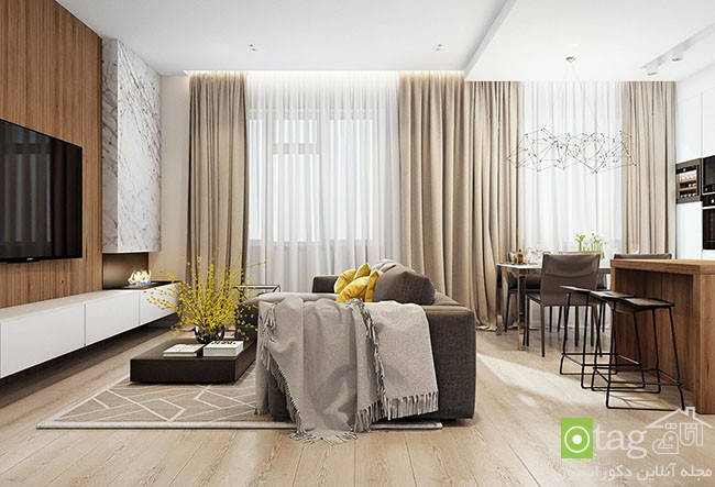 family-apartment-design-ideas (5)