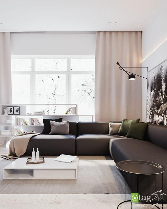 family home-interior-design-ideas (1)