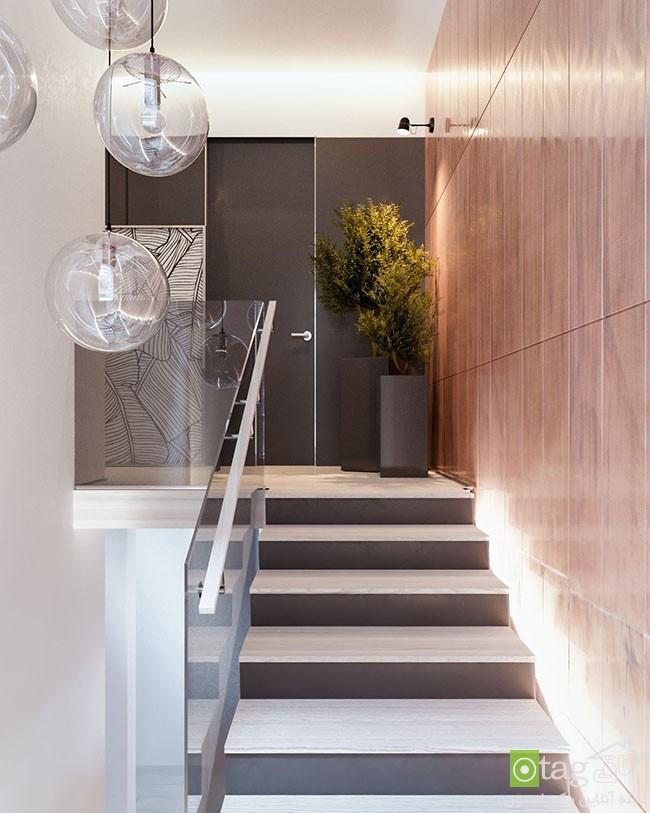 family home-interior-design-ideas (11)